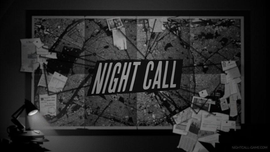 Xbox Game Pass fue clave para el éxito de Night Call