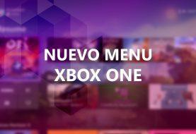 Estos son los experimentos de la interfaz de Xbox que posiblemente veas