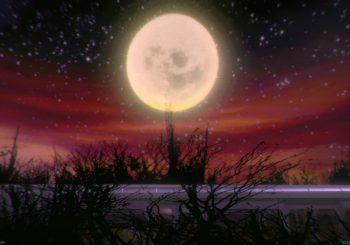 El juego de horror cósmico Ode to a Moon ya cuenta con una demo jugable