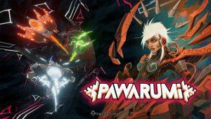Análisis Pawarumi