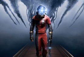 Cinco motivos para visitar Prey en Xbox One