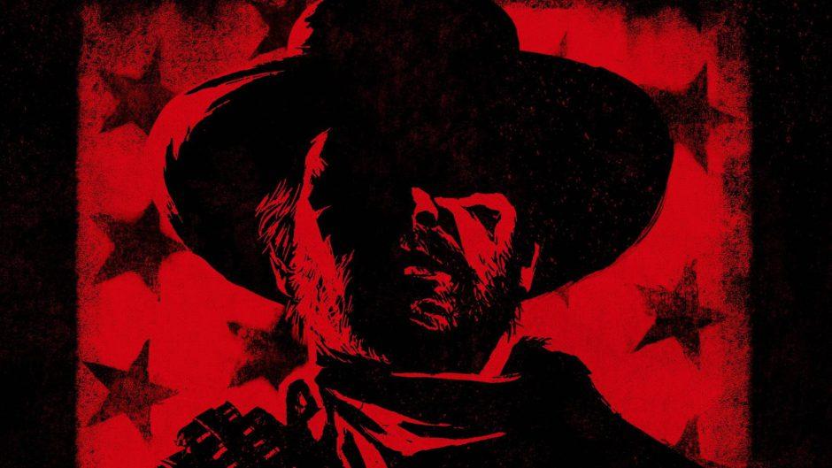 Australia rechaza la clasificación por edades de un nuevo proyecto de Rockstar llamado Red Dead Redemption 2