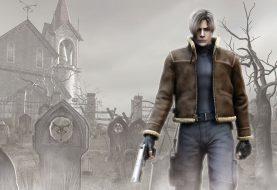Shinji Mikami da su opinión sobre el posible remake de Resident Evil 4