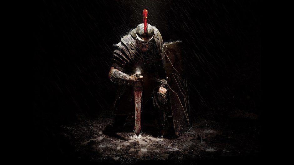 Crytek renovó la IP de Ryse: Son of Rome. ¿Nueva entrega en camino?