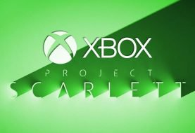 Xbox Scarlett vendrá preparada con mucho contenido para Japón