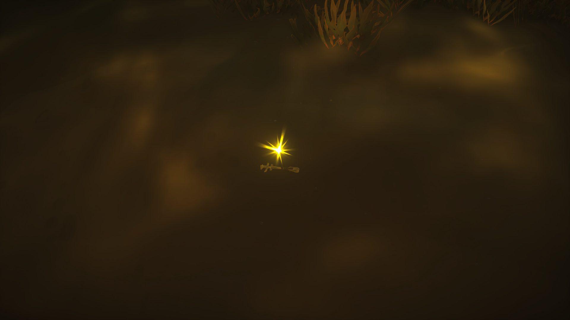 Sea of Thieves Tall Tales El Destino del Morning Star