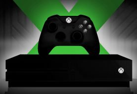 """El SSD de Xbox Scarlett """"revolucionará los videojuegos"""" según Crytek"""
