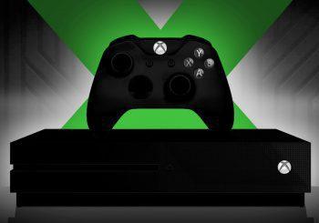 Disponible nueva actualización para el sistema operativo de Xbox