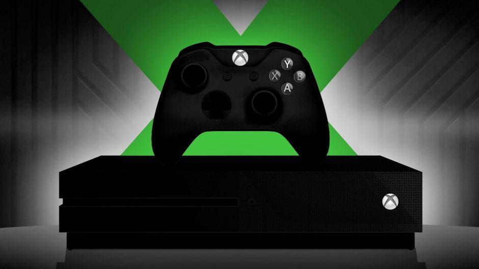 Xbox Scarlett: Con la CPU Zen 2 será más fácil hacer videojuegos
