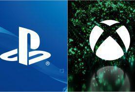 Jim Ryan compara el crecimiento de los estudios de Sony y Microsoft