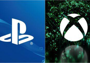 Ex empleado de Sony amenazado de muerte por alabar a Xbox Series X