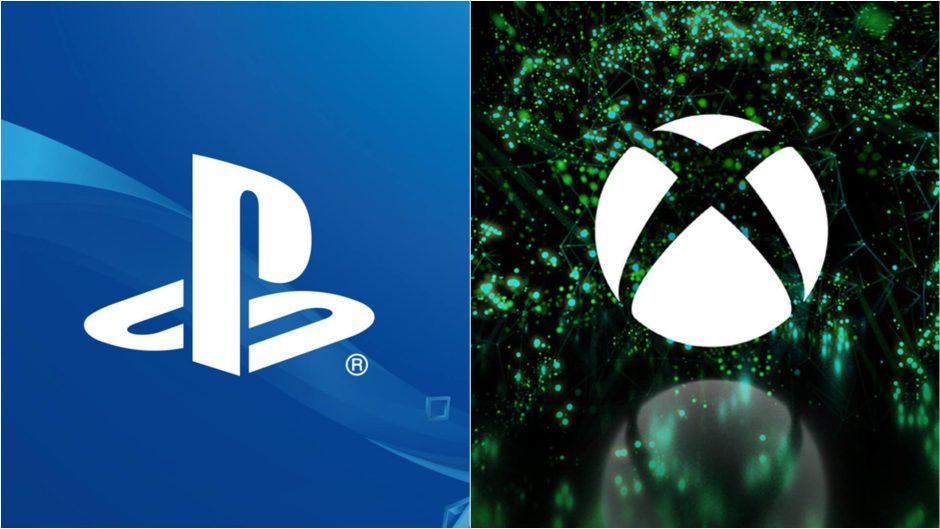 Microsoft: La colaboración para el juego en la nube fue idea de Sony