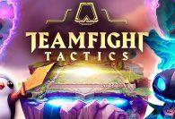 Teamfight Tactics triunfa en Twitch con el estreno de las rankeds