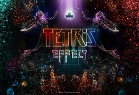 Tetris Effect llegará a PC en exclusiva para la Epic Games Store