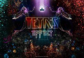 Tetris Effect llegará a PC en exclusiva para la Epic Games Store