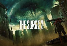 The Surge 2: El conjunto Jericho's Legacy Gear Pack ya esta disponible