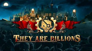 Análisis de They Are Billions