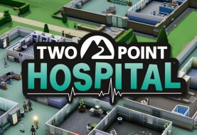 Two Point Hospital confirma su llegada a Xbox One