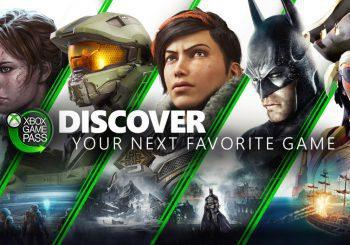 5 datos relevantes que no sabías sobre Xbox Game Pass