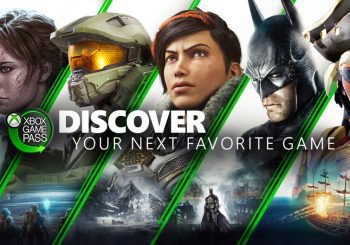Yakuza Kiwami 2 y The Touryst ya disponibles en Xbox Game Pass
