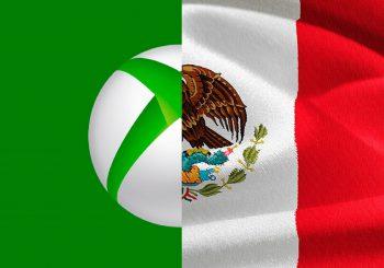 Microsoft asume el nuevo 16% de IVA aplicado a productos digitales en México