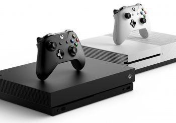 Nuevas ofertas de fin de semana para Xbox en GAME - Especial packs de Xbox One X