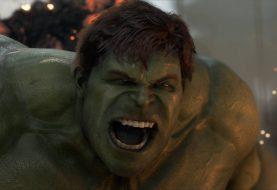 Marvel's Avengers contará con una versión especifica para Xbox Scarlett y PS5
