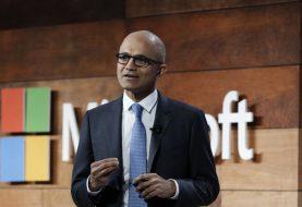 Xbox ha ganado mucho peso dentro de Microsoft, afirma Satya Nadella