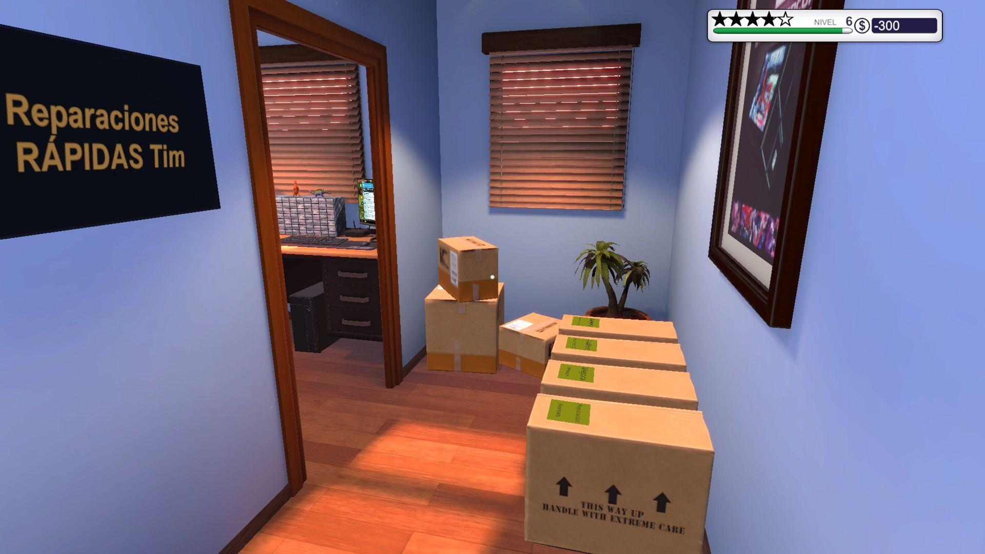 Análisis de PC Building Simulator