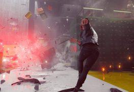 505 Games España presenta el trailer final de Control: ¿Qué es Control?