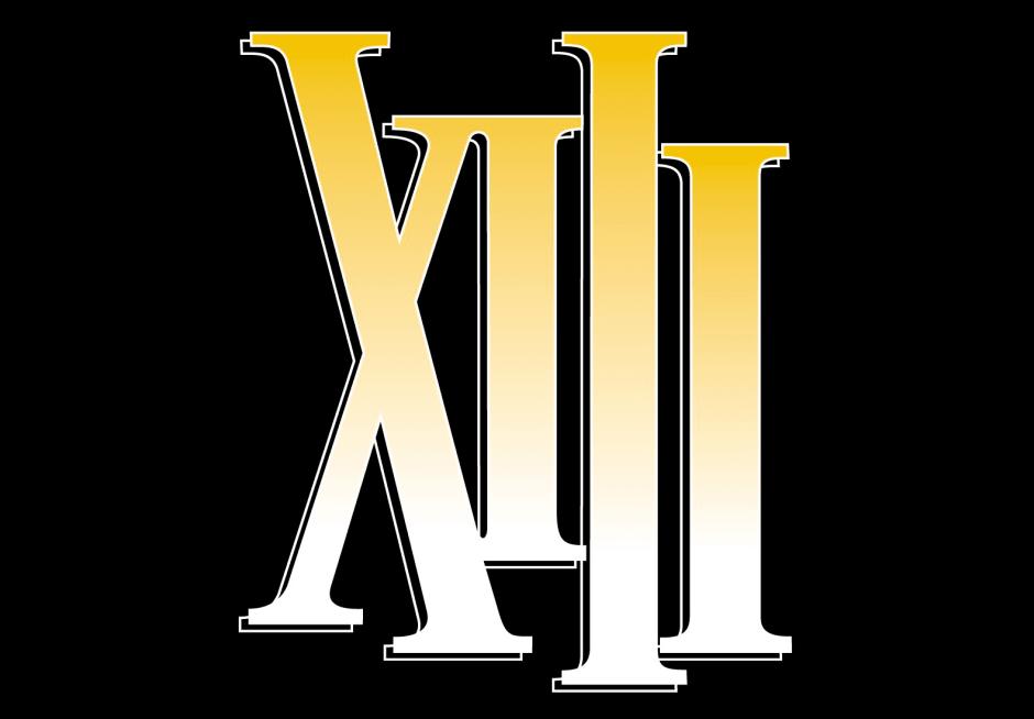 XIII Remake se lanzará en noviembre de este año