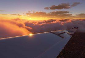Microsoft Flight Simulator tendrá su propia tienda abierta a DLCs de terceros
