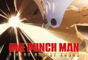 [Gamescom 2019] One Punch Man: A Hero Nobody Knows se luce en un nuevo trailer