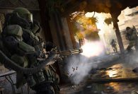 ¿Call of Duty Modern Warfare GOTY? Os contamos porque este año tiene potencial