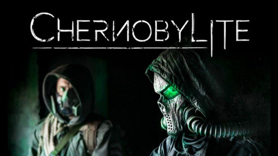 Chernobylite confirma su lanzamiento en Xbox Series X/S