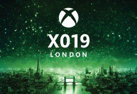 Microsoft donará a la ONG SpecialEffect el dinero de las entradas del X019