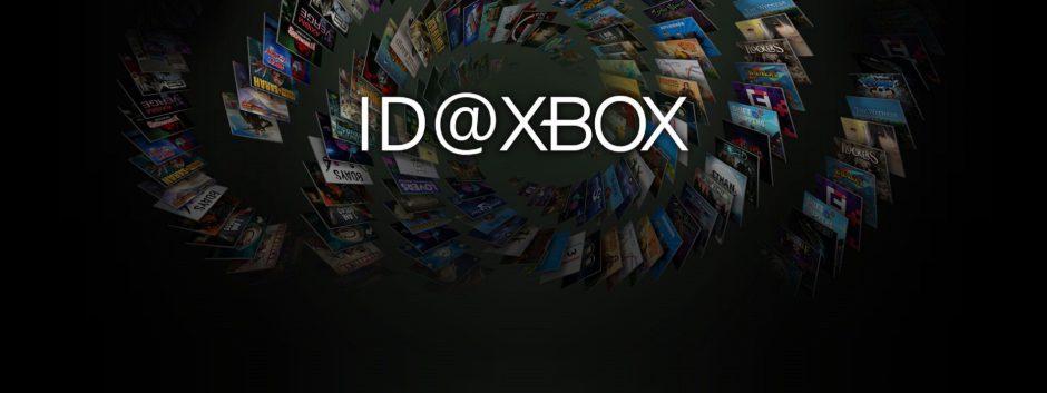 Agostino Simonetta, responsable de ID@xbox en Europa, deja Microsoft