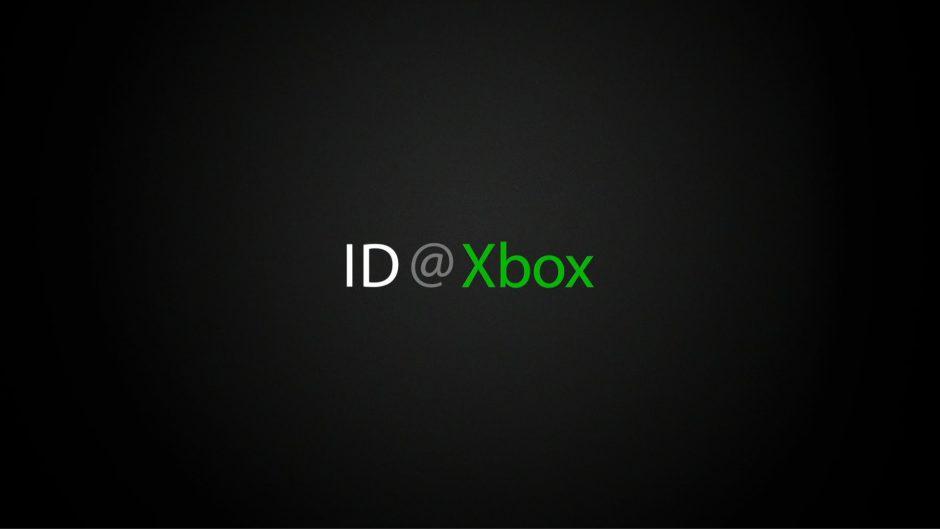 Anunciado el ID@Xbox Game Fest: Ofertas en grandes juegos por tiempo limitado