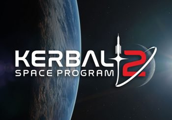 [GAMESCOM 2019] Anunciado Kerbal Space Program 2