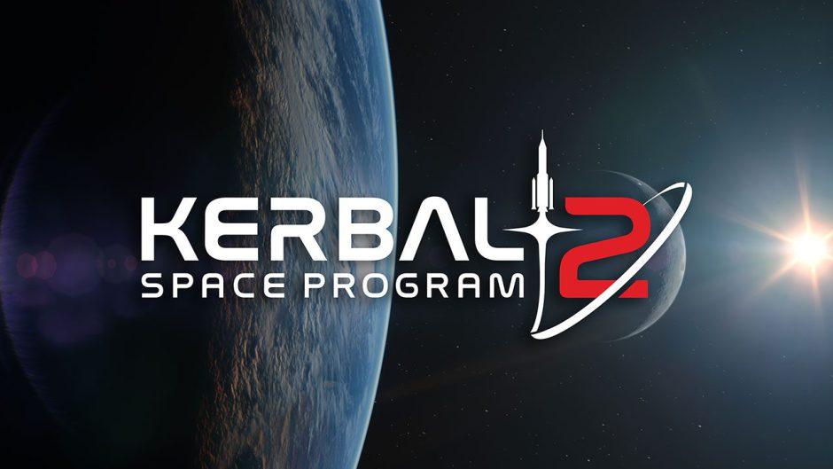 [GAMESCOM 2019] Anunciado Kerbal Space Program 2