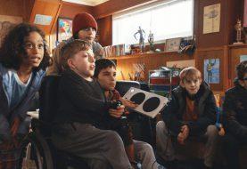 El creador de God of War carga contra Xbox One, y se burla de la campaña del Adaptive Controller
