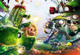 Se filtran imágenes del rumoreado Plants vs Zombies Garden Warfare 3