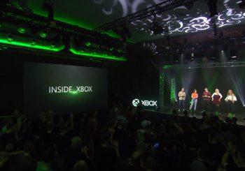 Podcast Generación Xbox #130 (Décima temporada)