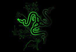 Los accesorios de Razer actuales serán compatibles con Xbox Series X S