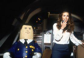 Atento piloto, ya está en marcha el programa insider de Microsoft Flight Simulator