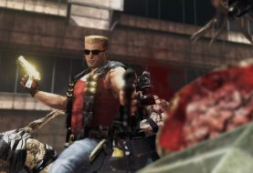 Ya disponible Serious Duke 3D, el remake hecho por fans de Duke Nukem 3D