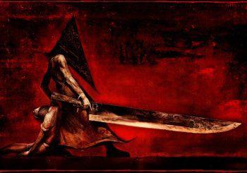 Silent Hill 2 Enhanced Edition se luce en su nuevo vídeo