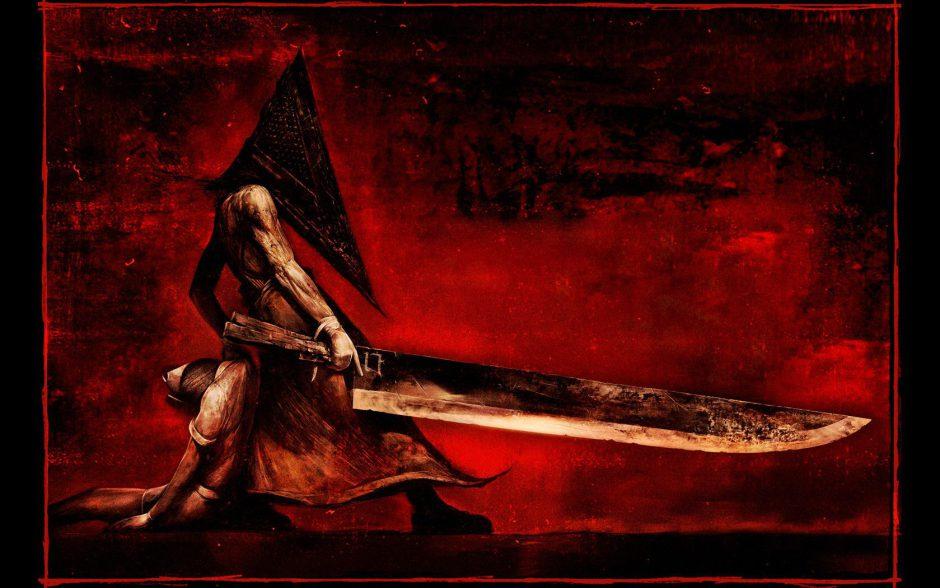 ¡¡¡Silent Hill regresa!!!… pero como DLC para un juego multijugador