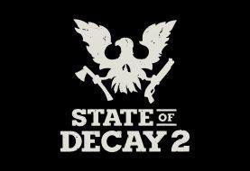 Undead Labs lanza la actualización 12 para State of Decay 2