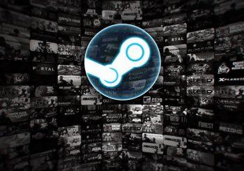 """Un ejecutivo de Ubisoft tacha el modelo de negocio de Steam como """"poco realista"""""""